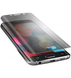 Ksix B8590SC20 protector pantalla full flex anti golpes s8+ - B8590SC20