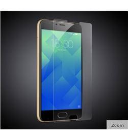 Meizu 07.01.7011371 protector pantalla movil m5c cristal temp 07017011371 - 07.01.7011371