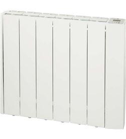 Emisor termico S&p EMITECH4 4 elementos 600w Emisores termoeléctricos - EMITECH4