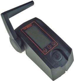 Torqeedo 000-00169 mando de aceleracion remota ultralight / travel / cruise - NAU-TOR-000-00169