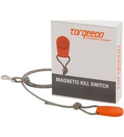 Torqeedo 1914-00 interruptor de parada de emergencia y dispositivo de bloqueo para - NAU-TOR-1914-00