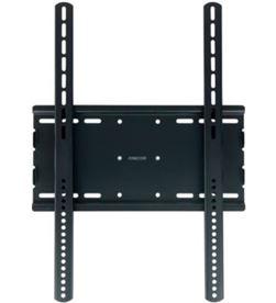 Soporte de pared extraplano Fonestar STV-671N - para tv de 37-70''/94-178cm - FONE-STV-671N