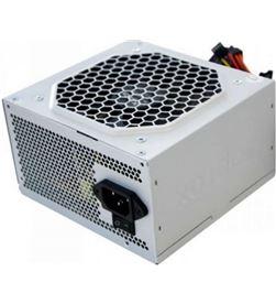 Approx -FUENTE 500W BRONZE fuente de alimentación app500ecob - atx - 500w - 85%+ eficiencia a - APP500ECOB