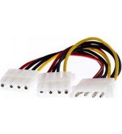 3go CMOLEXY cable duplicador molex en y Accesorios - 3GO-CAB CMOLEXY