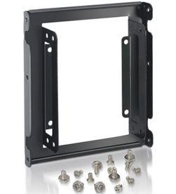 Aisens A129-0150 adaptador metálico para bahía de 3.5''/8.89cm - permite - AIS-ADP A129-0150