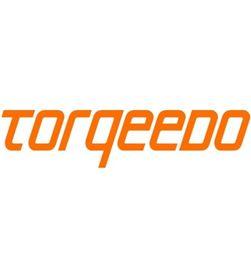 Torqeedo 036-00037 alargador del cable de la palanca para travel 503/1003 ultralight - NAU-TOR-036-00037