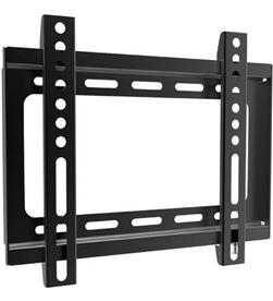 Soporte pared fijo Approx APPST09 para tv 17-42''/43-106cm - máximo 25kg - - APP-SOPORTE APPST09