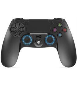 Mando inalámbrico para ps4 Spirit of gamer btgp41 - bluetooth - 16 botone SOG-BTGP41 - SOG-MANDO BTGP41