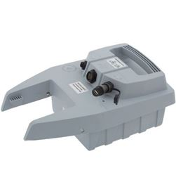 Torqeedo 1148-00 batería de recambio travel 1003/503-915wh - NAU-TOR-1148-00