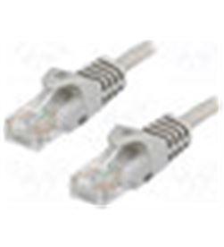 Cable red utp cat6 rj45 Logilink 1m CP2032U Ofertas - A0013116