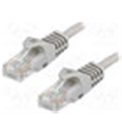 Logilink A0013116 cable red utp cat6 rj45 1m cp2032u - A0013116