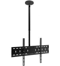 Approx STT02 soporte techo fijo inclinable para tv 32-70''/81-177cm - máx - APP-SOPORTE APPSTT02