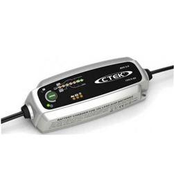 Todoelectro.es 56-309 cargador de batería ctek mxs 3.8 - NAU-CTEK-56-309