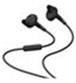Auricularesmicro Energy sistem style 2+ space in-ear/deep b 447152 - A0030709
