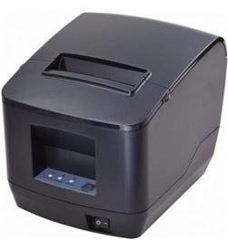 Todoelectro.es ITP-83 B impresora de tickets térmica - ancho impresión 79.5±0.5mm - 260mm/ - ITP-83 B