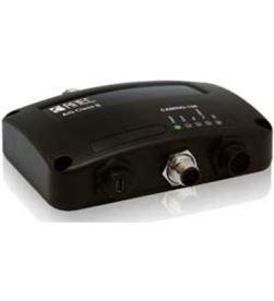 Todoelectro.es camino 108w, transpondedor ais clase b con wifi y antena gps camino108-wg2 - AME-CAMINO108-WG2