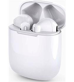 Todoelectro.es ALTEARBUDSWH akashi earbuds wireless blanco auriculares inalámbricos blueto - +22956