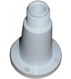 Todoelectro.es 00198 soporte c-198, superficie, nylon - BAN-00198