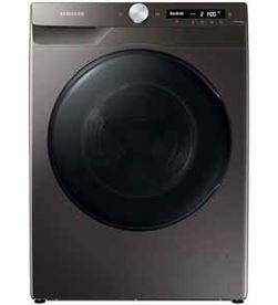 Lavasecadora Samsung wd90t534dbns3 WD90T534DBN_S3 Lavadoras - WD90T534DBNS3