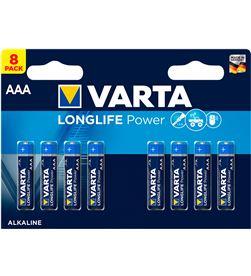Varta 4903121418 Cables - 4903121418