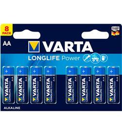 Varta 490121418 Cables - 490121418