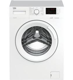 Beko WTA9713XSWR lavadora carga frontal wta 9712 xswr - WTA9713XSWR