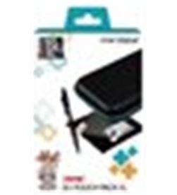 Kit accesorios Nintendo 2ds xl KIT2DSXL Consolas - A0019545