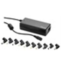 L-link A0008089 cargador universal port/tft 100w automatico ll-ac-adapter-1 - A0008089