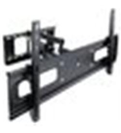Todoelectro.es soporte tv/mon tooq 37 -70 lp7063tn-b gira/incli - A0029044
