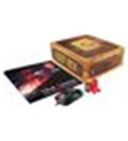 Pack Msi loot box pack s gf incluye caja regalo/ratã³n/alfo 957-1XXXXE-079 - A0034750