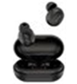 Xiaomi A0034092 auricularesmicro youpin tws earbuds qcy-m10 - A0034092
