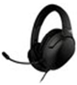 Asus A0033501 auriculares rog strix go usb c 90yh02q1-b2ua00 - A0033501