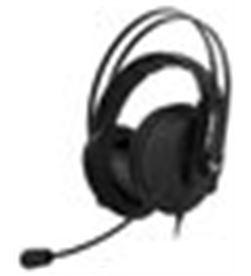 Asus A0033078 auriculares tuf gaming h7 core gun metal 90yh021g-b1ua00 - A0033078