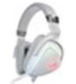 Asus A0033072 auriculares rog delta blanco 90yh02hw-b2ua00 - A0033072