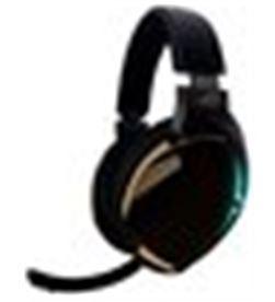 Asus A0033069 auriculares rog strix fusion 500 negro 90yh00z2-b8ua00 - A0033069