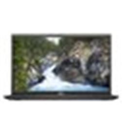 Portatil Dell vostro 5301 W3HP6 plata i7-1165g7/8gb/ssd 512 - A0034872