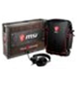 Msi A0025376 pack loot box gt rtx gaming 957-1xxxxe-069 - A0025376