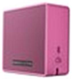 Energy A0032539 altavoz sistem music box 1+ bt uva 445943 - A0032539