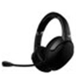 Asus A0029733 auriculares rog strix go 2.4 wireless 90yh01x1-b3ua00 - A0029733