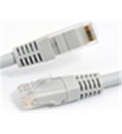 Todoelectro.es cable red utp l-link rj45 cat5 100m ll-ct-100 - A0000790