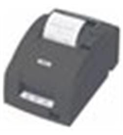 Tpv impresora tickets Epson tm-u220d usb C31C515052B0 - A0029413
