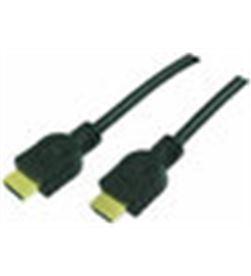 Logilink A0012231 cable hdmi-m a hdmi-m 10m ch0053 + ethern - A0012231