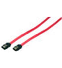 Logilink A0013120 cable datos sata-3 cs0009 0.3m Accesorios - A0013120