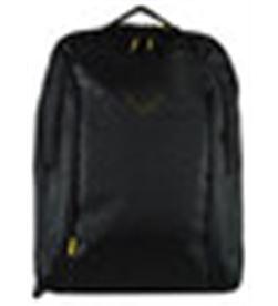 Todoelectro.es A0011859 mochila portatil 15.6 techair 0700v3 negro tanb0700v3 - A0011859