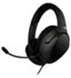 Asus A0033503 auriculares rog strix go core 90yh02r1-b1ua00 - A0033503