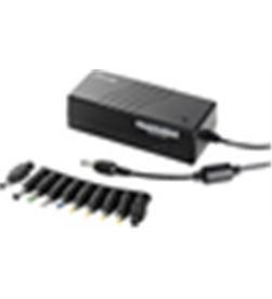 L-link LL-AC-ADAPTER-7 cargador universal port/tft 70w - 260200265
