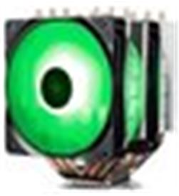 Todoelectro.es disipador deepcool neptwin rgb dp-mch6-nt-a4rg - A0028229