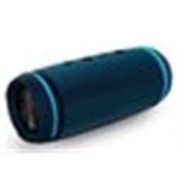 Energy A0032551 altavoz sistem urban box 7 basstube cobalto 447367 - A0032551