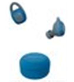 Auricularesmicro Energy sistem sport 6 tw navy 447619 - A0032537