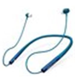 Auricularesmicro Energy sistem neckband 3 bt azul 445592 - A0032760